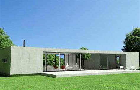 Moderne Häuser Zu Verkaufen by Moderne Fertigh 228 User In Ibiza Zu Verkaufen
