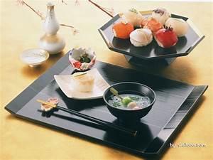 桌布天堂 --- 日本美食攝影 - 壽司茶點28