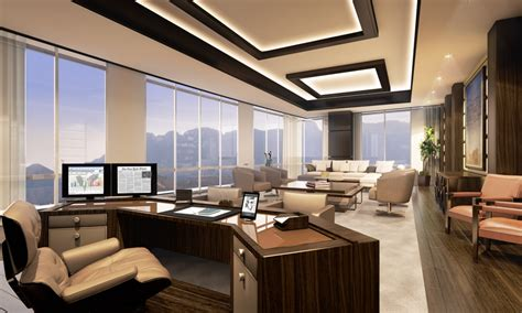 luxury office torre sofia sfa design interior designs viendoraglasscom