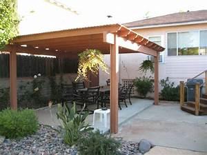 Berdachung terrasse 15 beispiele wie sie ihre terrasse for überdachung terrasse