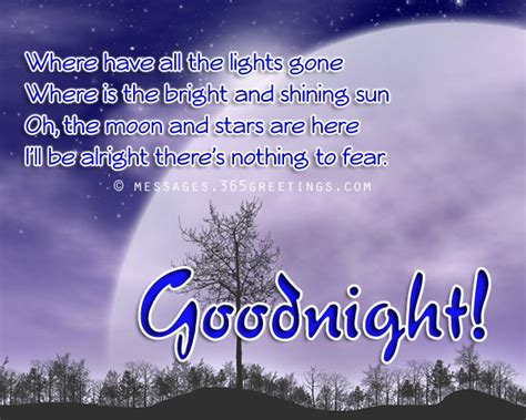 goodnight sweet dreams  greetingscom