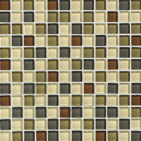 daltile glass reflections tile best price