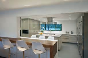 kitchen island with breakfast bar kitchen island breakfast bar modern retreat in davie florida