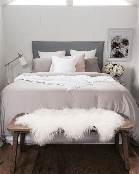gray white and pink bedroom 1000 ideas about pink grey bedrooms on pinterest grey 18822 | 6b3f86f457eddc1893579db60839386f