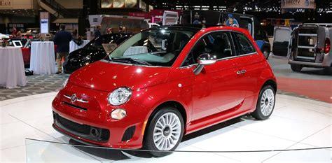 Fiat 500e Range 2019 fiat 500e range price release date specs