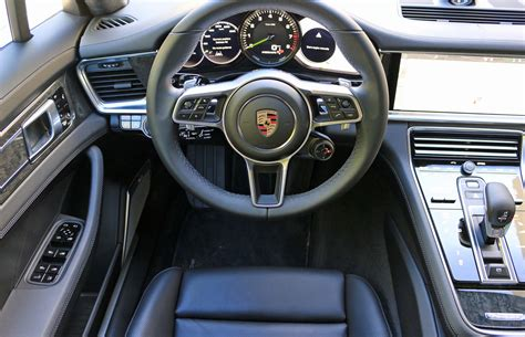 Come find a great deal on used 2018 porsche panameras in your area today! 2018 Porsche Panamera 4 E-Hybrid | Cars Exclusive Videos and Photos Updates