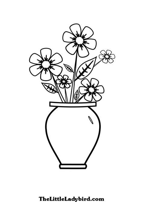 pin  diane moffett green   day flower