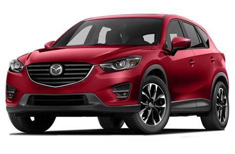 Mazda Cx 5 Photo by New 2016 Mazda Cx 5 Price Photos Reviews Safety