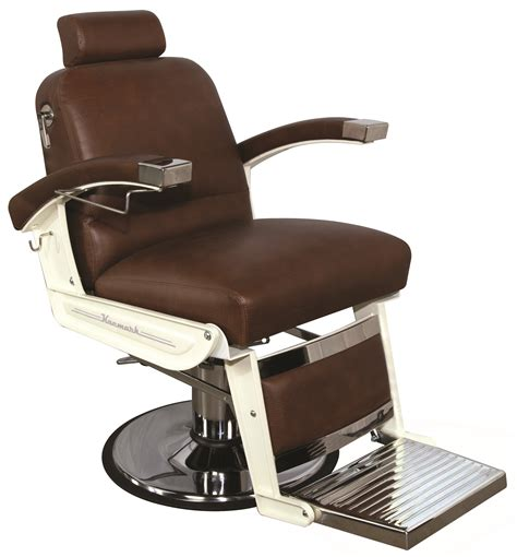 100 anti fatique salon barber spa 3 u0027 x 4 u0027