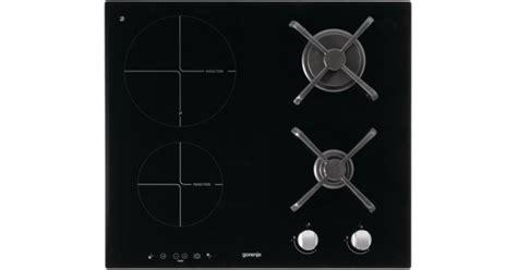 Piano Cottura Induzione Vs Gas by Forni A Gas Ad Incasso Blackhairstylecuts
