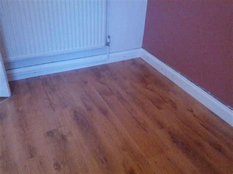 laminate floor fitting laminate flooring laminate flooring beading fitting