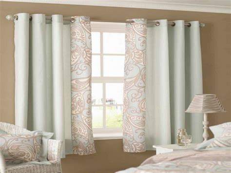 small bedroom window curtains curtains  small bedroom