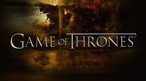 game  thrones wallpapers hd trailer   high