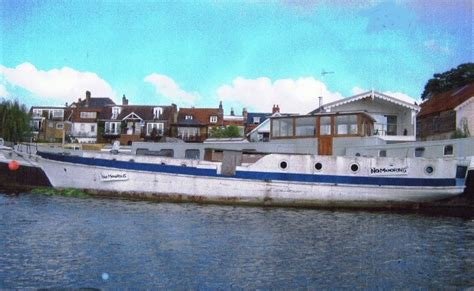 Boat Hull For Sale Ireland by Heritageboatassociation Ie Carrickfergus Steam Yacht