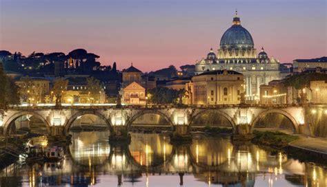 les plus belles villes d italie les plus belles villes d italie archzine fr