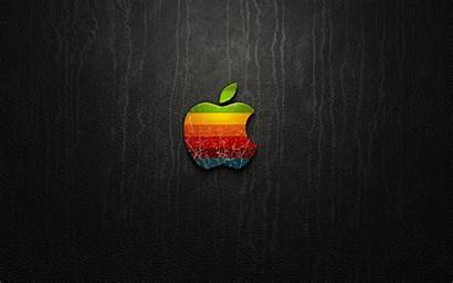Apple Background Wallpapers