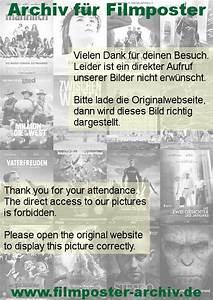 Gi Joe Die Abrechnung Stream : filmplakat g i joe die abrechnung 2013 plakat 1 von 10 filmposter archiv ~ Themetempest.com Abrechnung