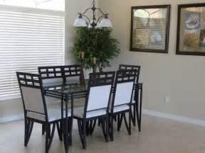 black and white dining room ideas essentials in a dining room design knowledgebase