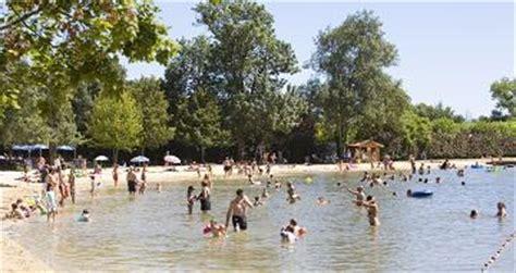Image result for Aubeterre-sur-Dronne plage