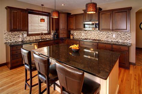 kitchen backsplashes 2014 2018 kitchen trends backsplashes kitchen backsplash at