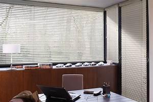 Store Venitien Bois : store v nitien en aluminium franciaflex ~ Melissatoandfro.com Idées de Décoration
