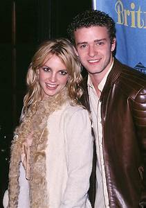 Gallery Young Britney Spears And Justin Timberlake