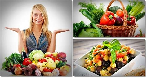 """A New """"19 Tips For Vegetarians"""" Article Teaches People How"""