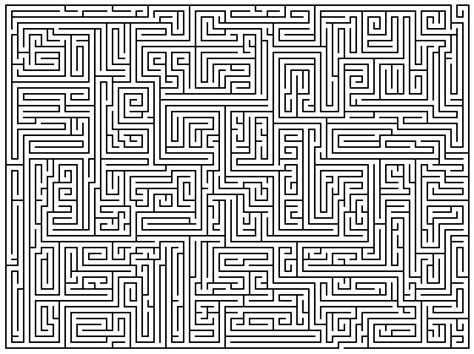 17 Best Images About A Maze Zing On Pinterest
