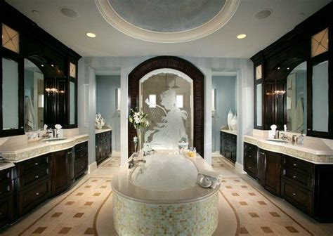 ideas for remodeling a small bathroom bathrooms ideas decor around the