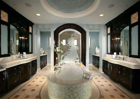 bathrooms ideas decor around the