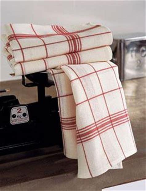torchons de cuisine torchons de cuisine essuie mains tous les fournisseurs