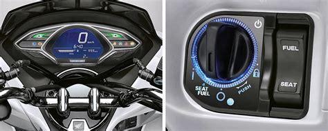 Pcx 2018 Change by Honda Pcx 125 Honda Pcx125 Moto Motorcycle Motos
