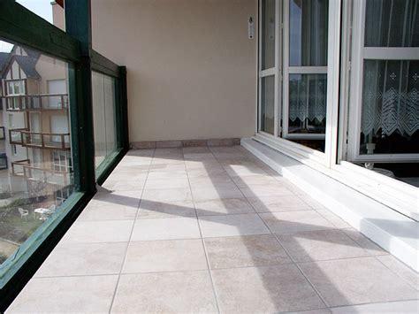 interieur cuisine carrelage sol et parquets collés terrasses balcons