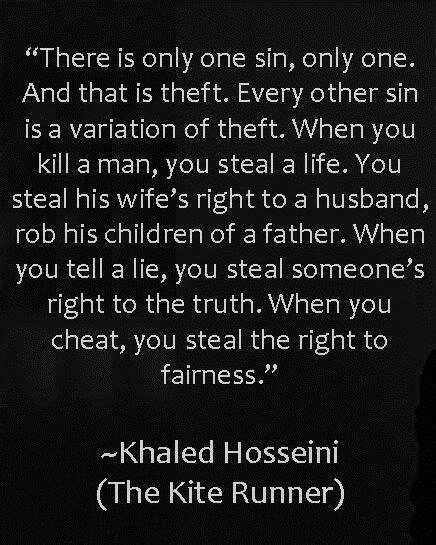 Meer dan 1000 ideeën over Khaled Hosseini op Pinterest