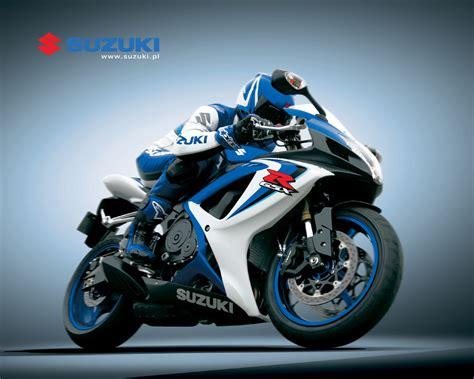 Suzuki Backgrounds by High Definition Collection Suzuki Wallpapers 25 Hd
