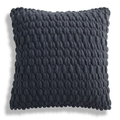 navy blue throw pillows navy blue throw pillows best decor things
