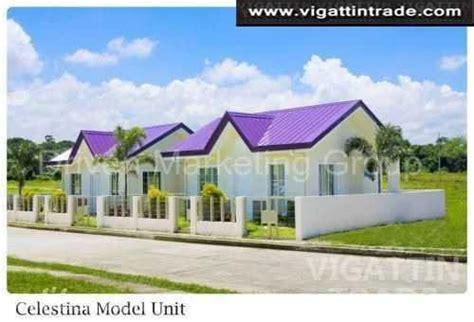 house and lot for sale dolmar golden sta bulacan vigattin trade