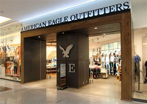 american eagle phone number american eagle find a rooms to rent for couples in