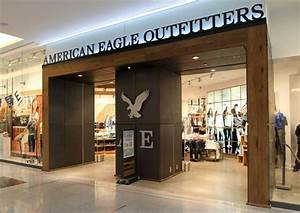American Eagle Outfitters Fragrances - Perfumes, Colognes ...