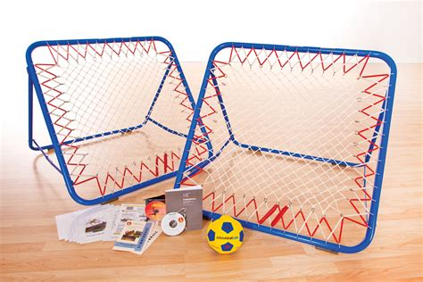 Tchoukball Pack - Gopher Sport