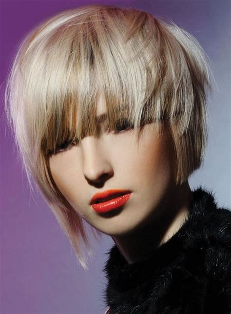 medium bobs haircuts 17 best images about hair extensions on 4164