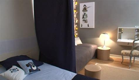 chambre enfants mixte une chambre mixte pour deux enfants d ages différents 21