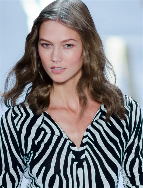 Karlie Kloss Wikipedia
