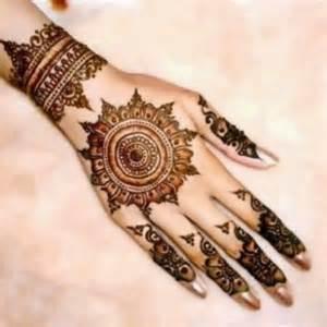 henna designs tikya mehndi designs mehndi designs henna designs indian arabic