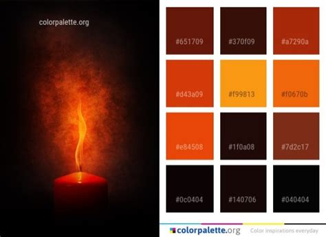 mahogany color palette ideas colorpaletteorg