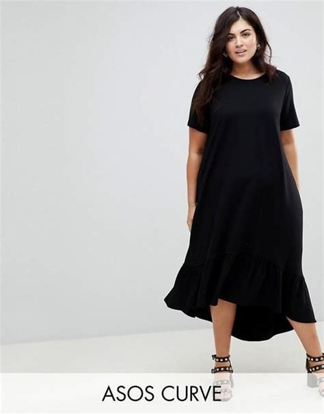 Женские платья для полных ASOS купить на eBay США с доставкой в Москву и регионы России