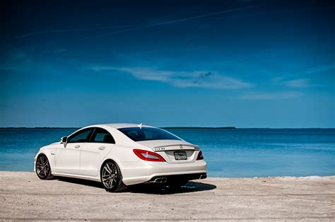 Mercedes Cls Class 4k Wallpapers by Mercedes Amg Cls 63 4k Ultra Hd Wallpaper Background