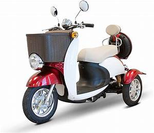 The Top 19 Best 150 Cc Scooters 2020 Buying Guide