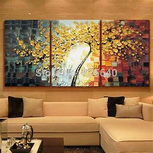 20 collection of three piece canvas wall art wall art ideas With canvas wall decor