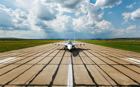 Wallpaper And Backgrounds Airplane Desktop Background Wallpapers And Backgrounds